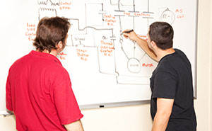 Basic-Electrical-Course