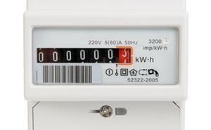 Smart-Metering