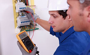 Inspection-and-Testing-courses-(Initial-Verification)