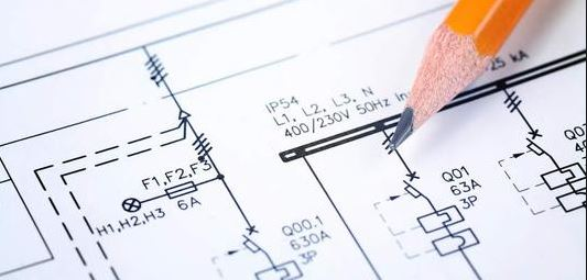 Level 4 Electrical Design and Verification course – 5 Days